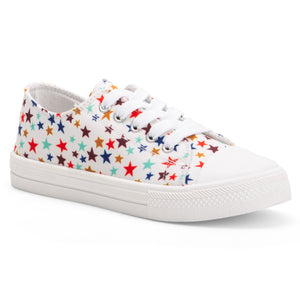 Girls Starry Dreams Sneaker