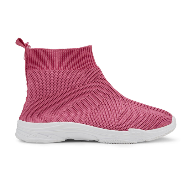Girl's Jordyn Sneakers