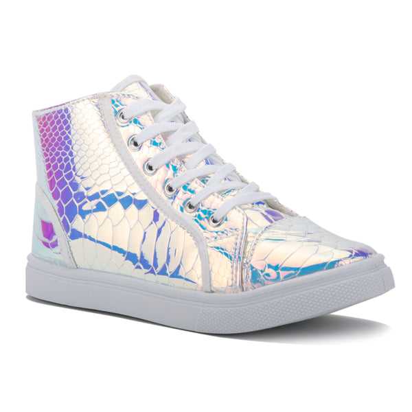 Girl's Starlight Sneakers