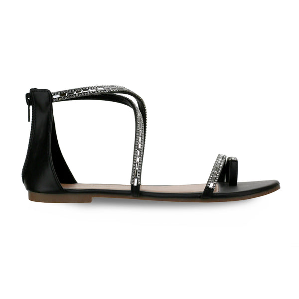 Woman's Richey sandal
