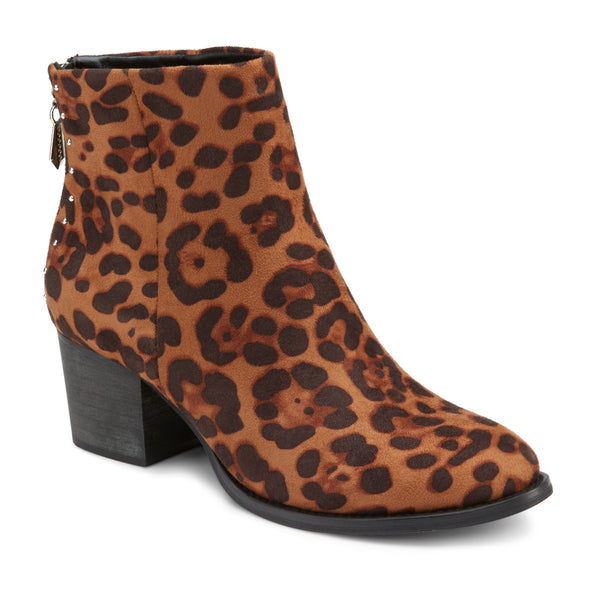 Women's Hello Lover Boots