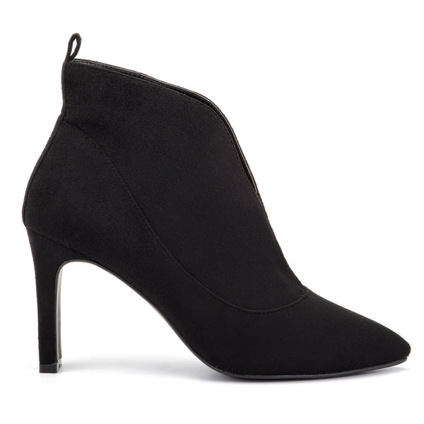 Women's Call Me Boots