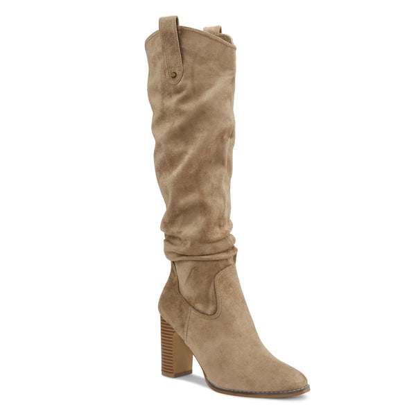 Women's Boss Bae Boots