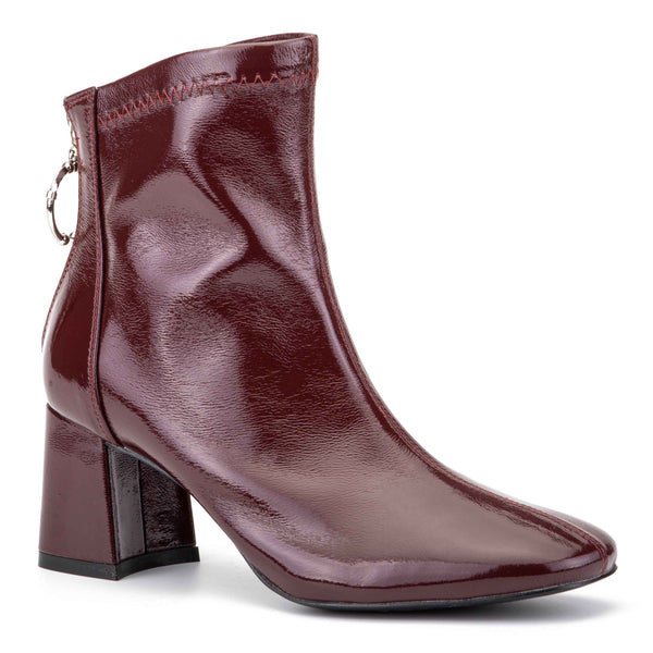 Women's Dream Lover Boots