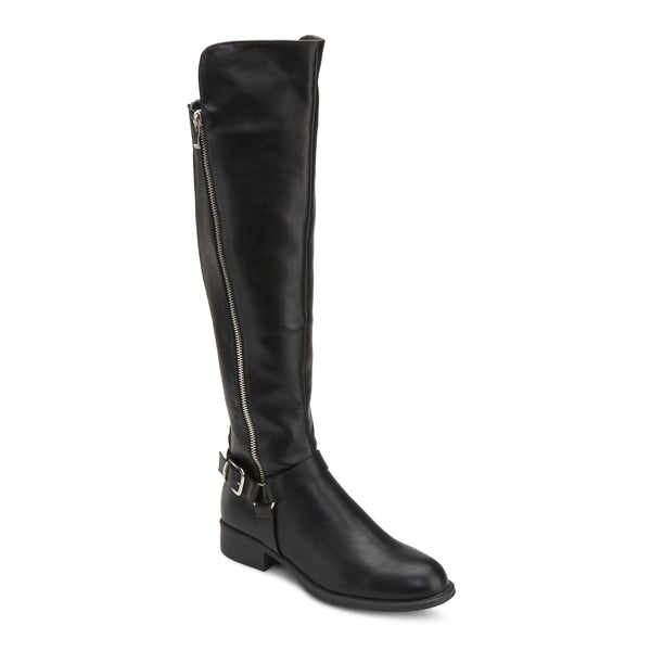 Women's Someday Riding Boots