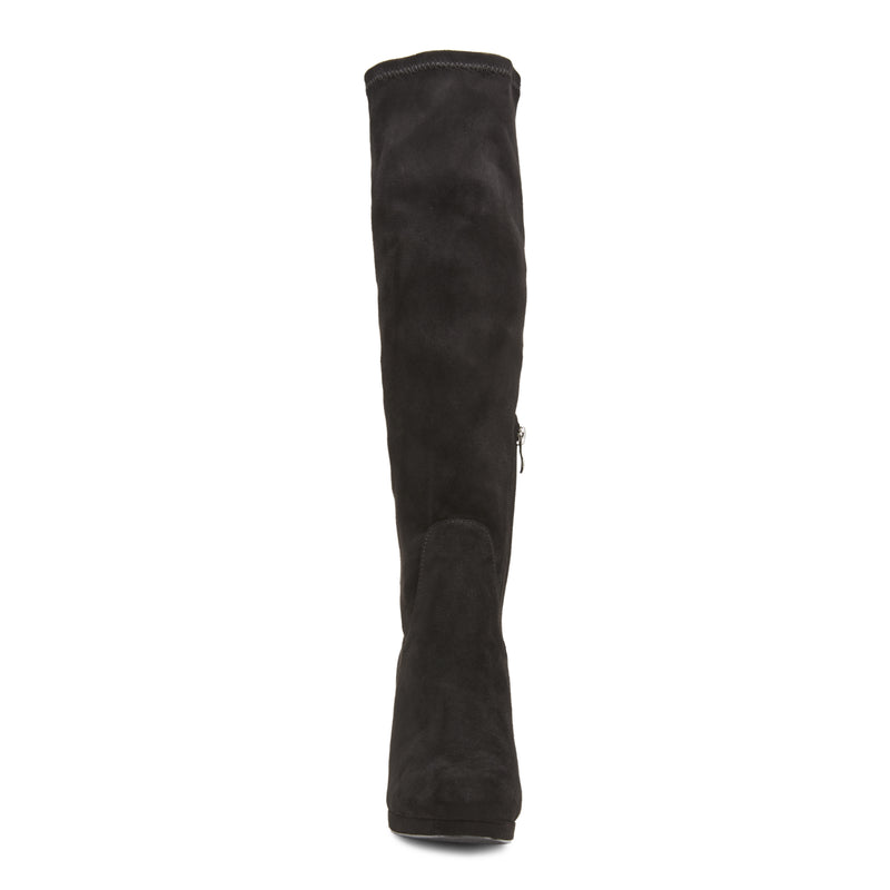 Women's Release Me Boots