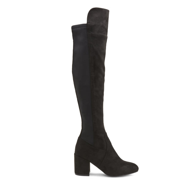 Women's If Wishes Came True Boots