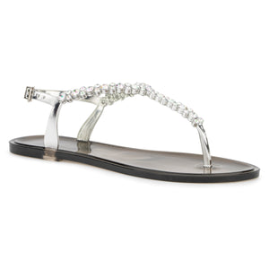 Women's Moulin Sandal