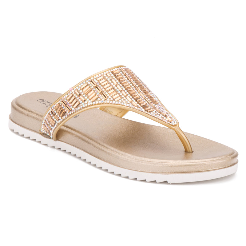 Women's Wine And Dine Sandals