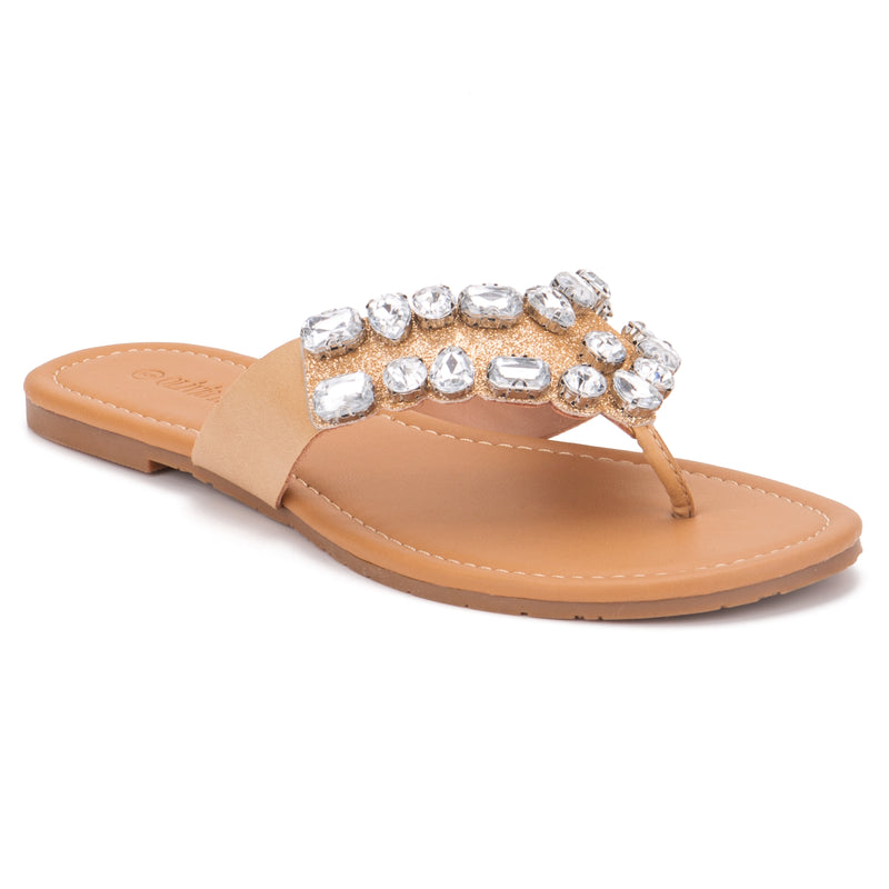 Women's Photogenic Sandals