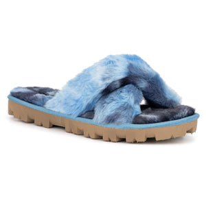 Women's Belvedere Slipper