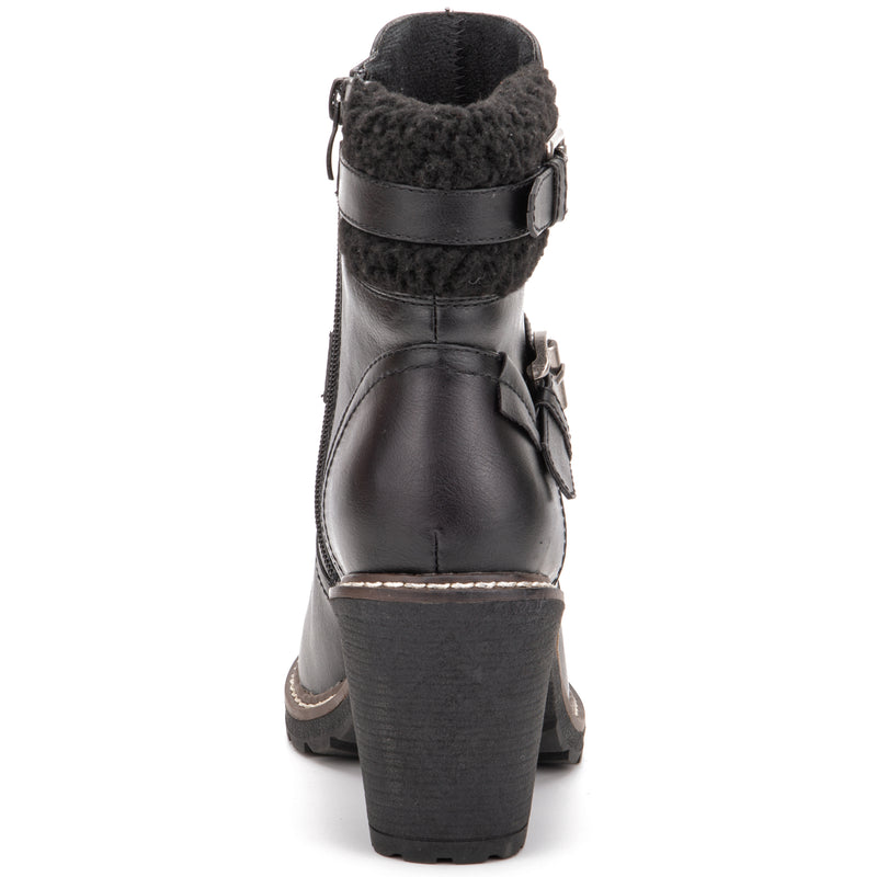Storm Boot