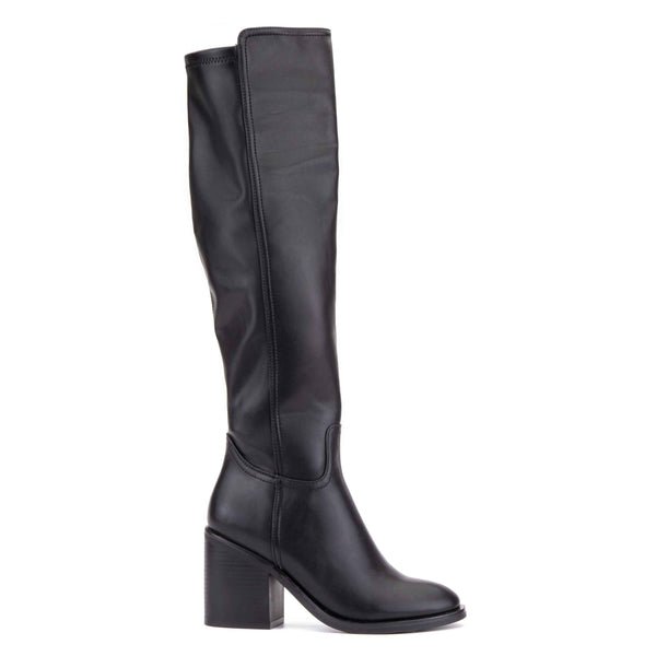 Women's Heart Breaker Boots