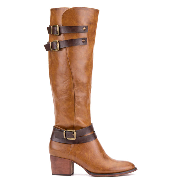 Women's One Of Us Boots
