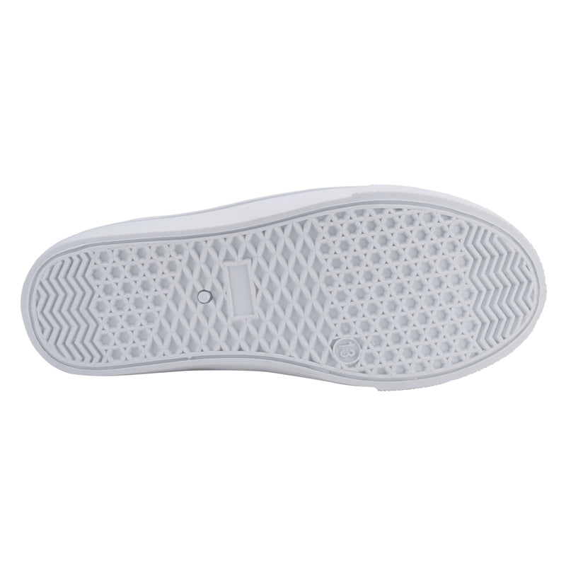 Girls Colibri Slip on Sneaker