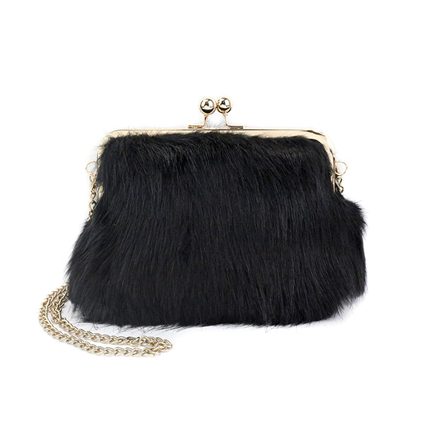 Women's Madeline Clutch