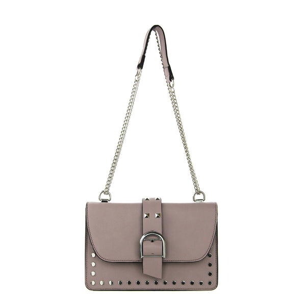 Women's Ariana Crossbody