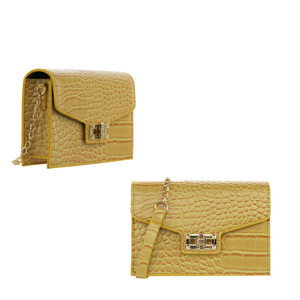 Women's Mia Crossbody