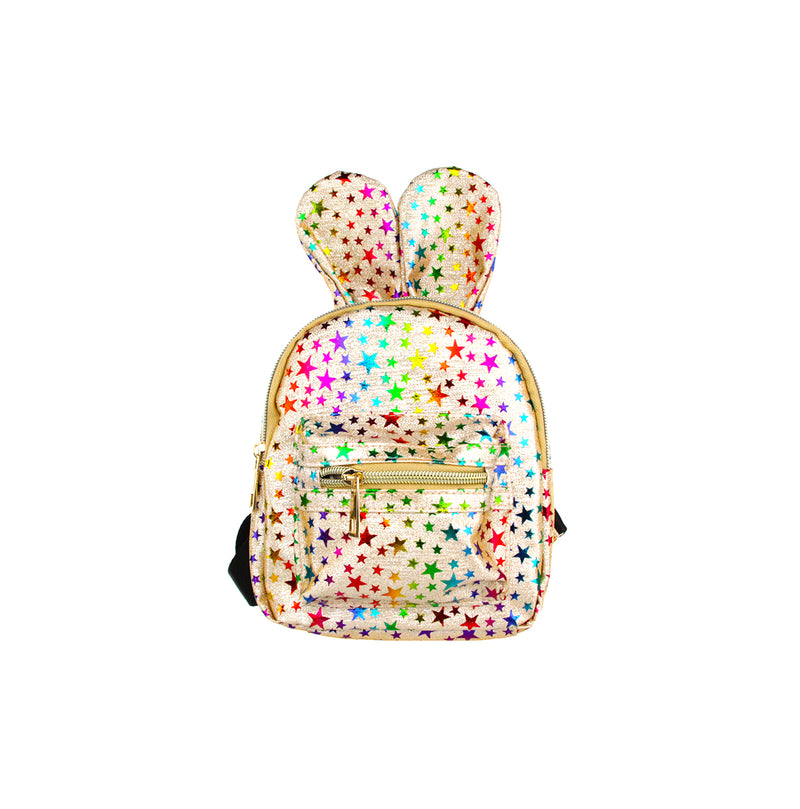 Girl's Bella Backpack