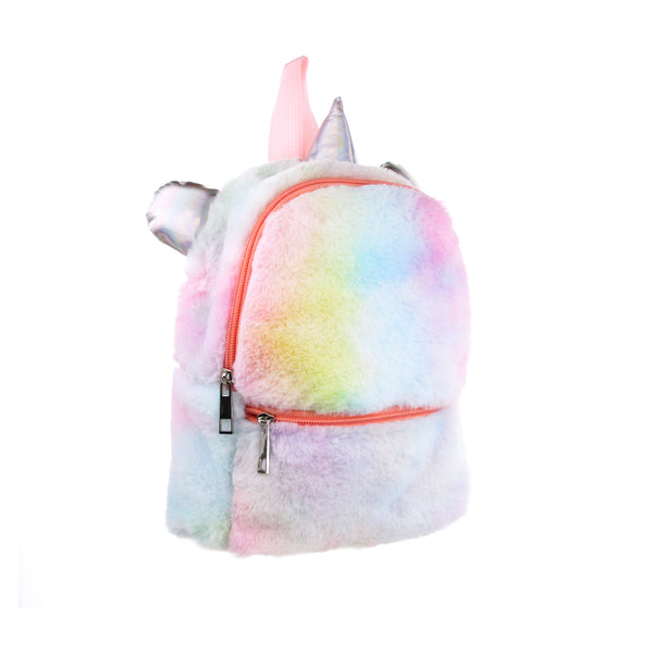 Girl's Addison Backpack