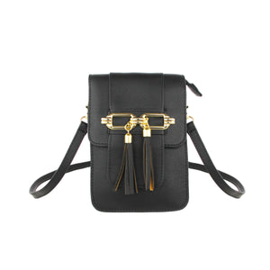 Women's Isabella Phone Crossbody