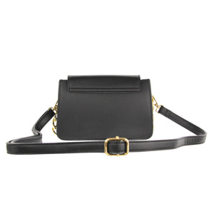 Women's Grayson Crossbody