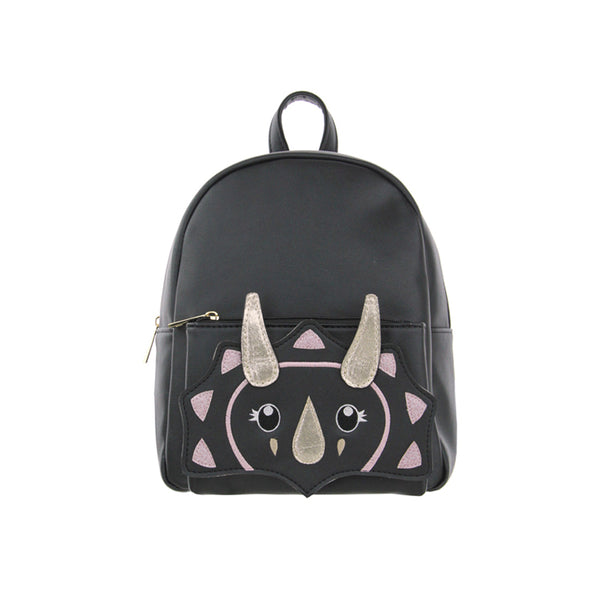 Girl's Hailey Backpack