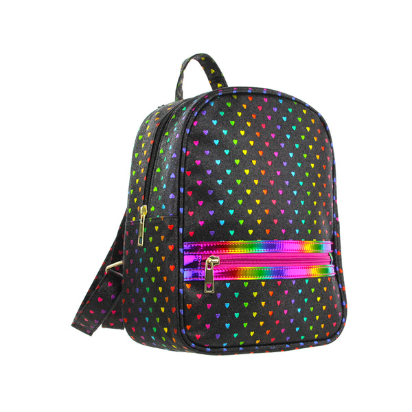 Girl's Kaelee Backpack