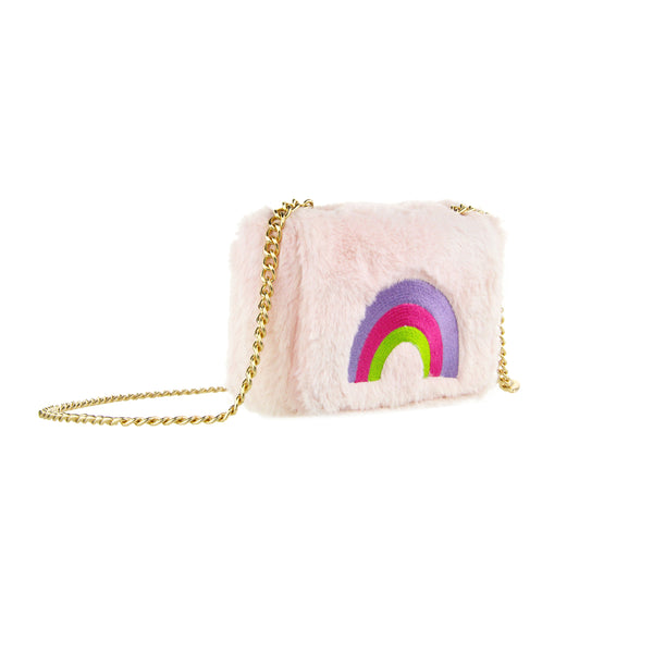 Girl's Sadie Crossbody