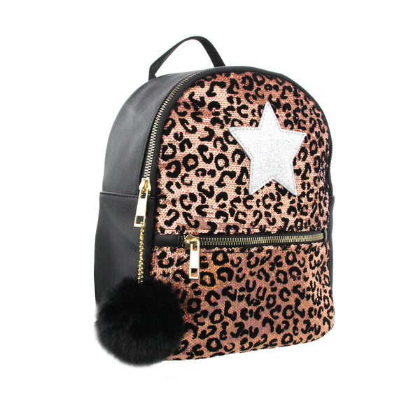 Girl's Margo Backpack