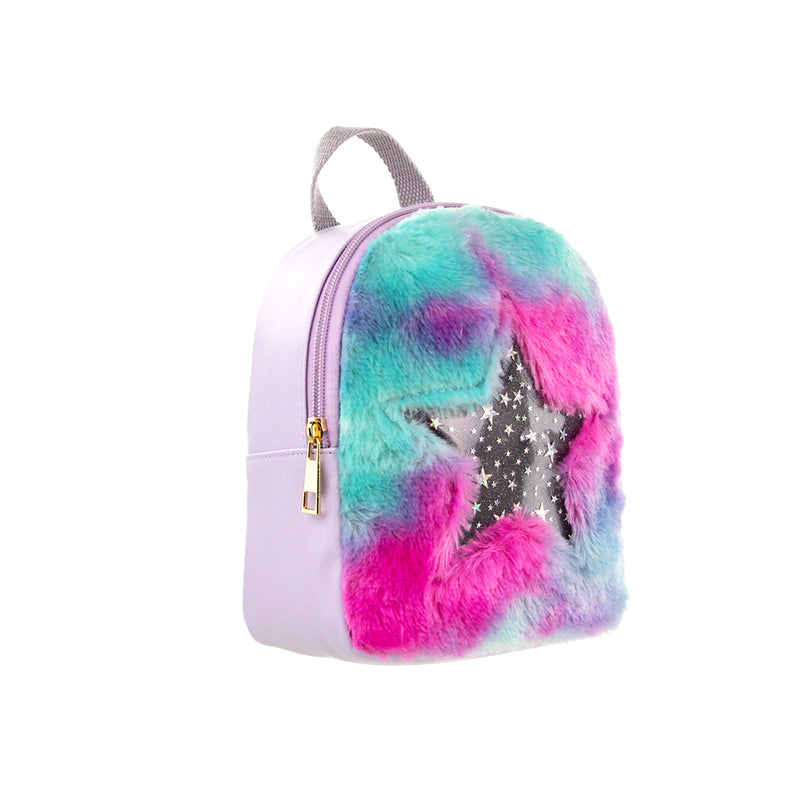 Girl's Lana Mini Backpack
