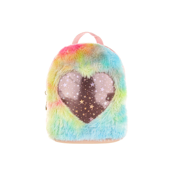 Girl's Ana Mini Backpack