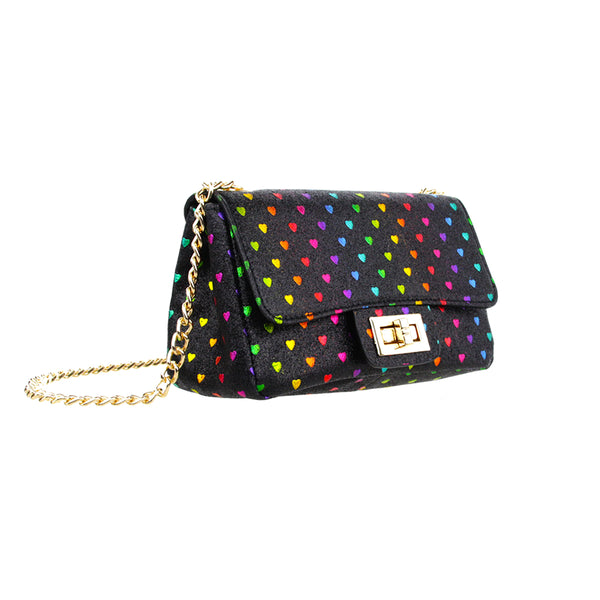 Girl's Kaelee Crossbody