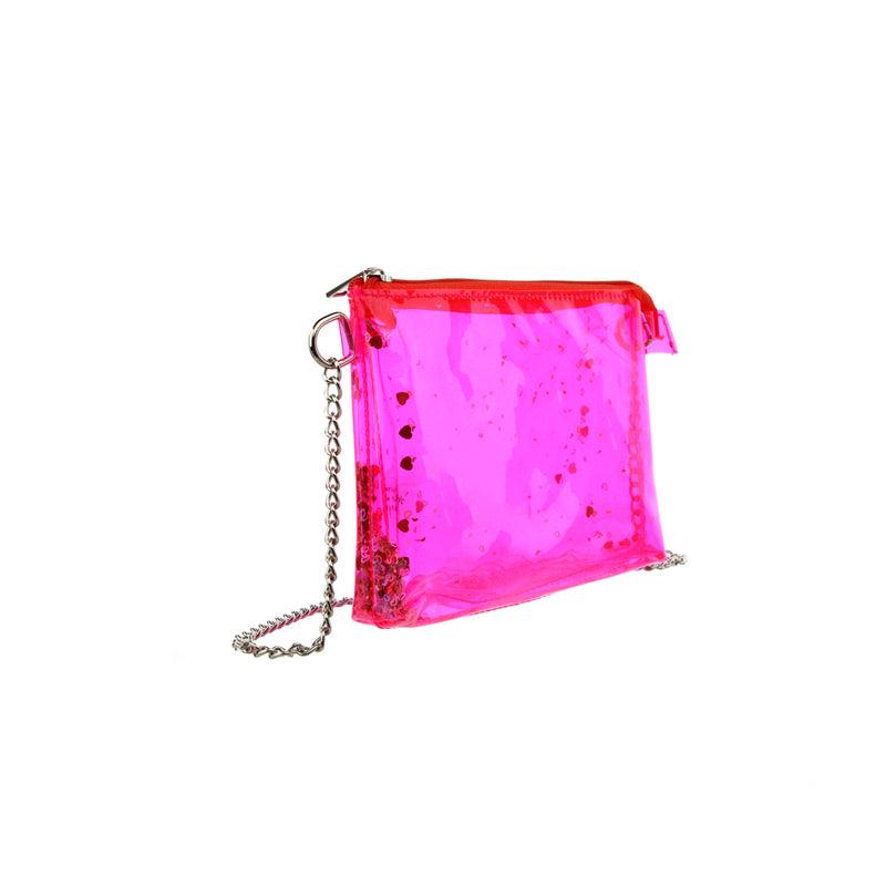 Girl's Blakely Crossbody