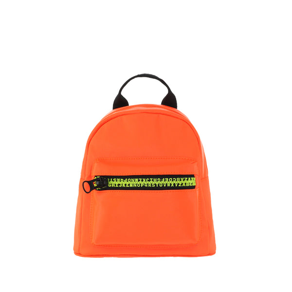 Women's Corinna Mini Backpack