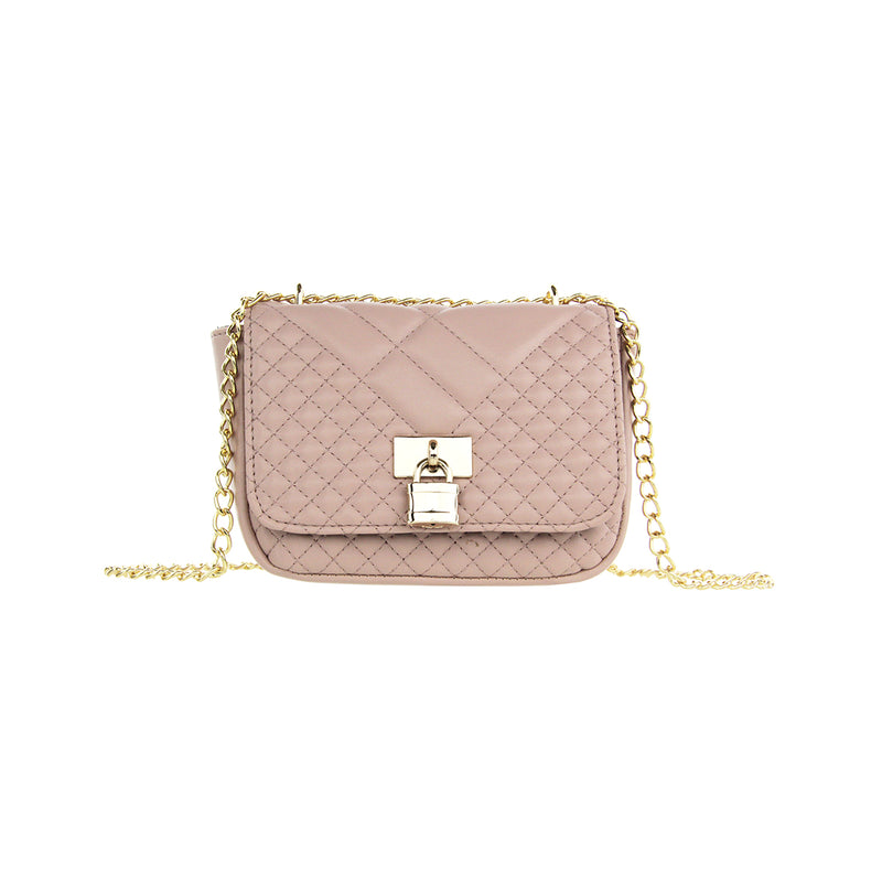 Women's Delilah Crossbody