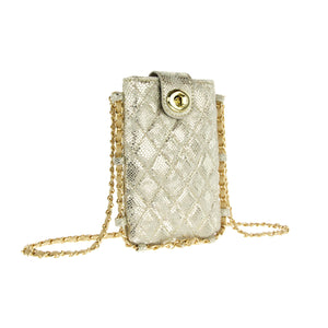 Women's Julia Phone Crossbody