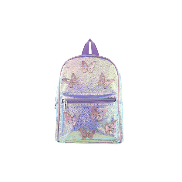 Girl's Addy Backpack