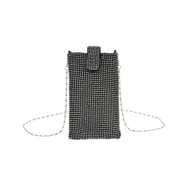 Women's Cami Phone Crossbody