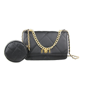 Women's Lincoln Crossbody