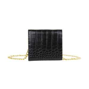 Women's Hayden Wallet Crossbody