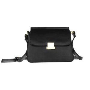 Women's Theo Crossbody