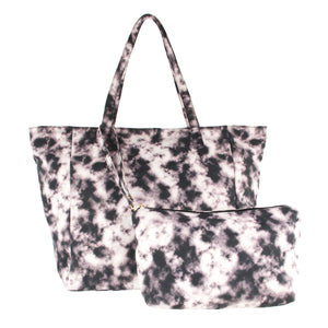 Women's Dylan Tote