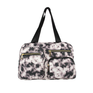 Women's Ryan Duffle Bag