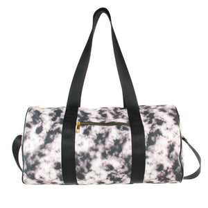 Women's Sawyer Duffel Bag