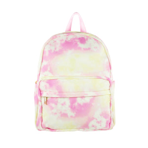 Women's Taylor Backpack