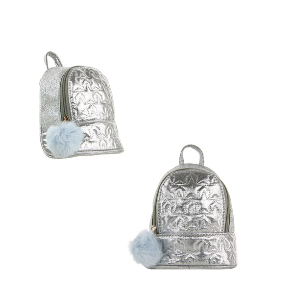 Girl's Rayne Mini Backpack