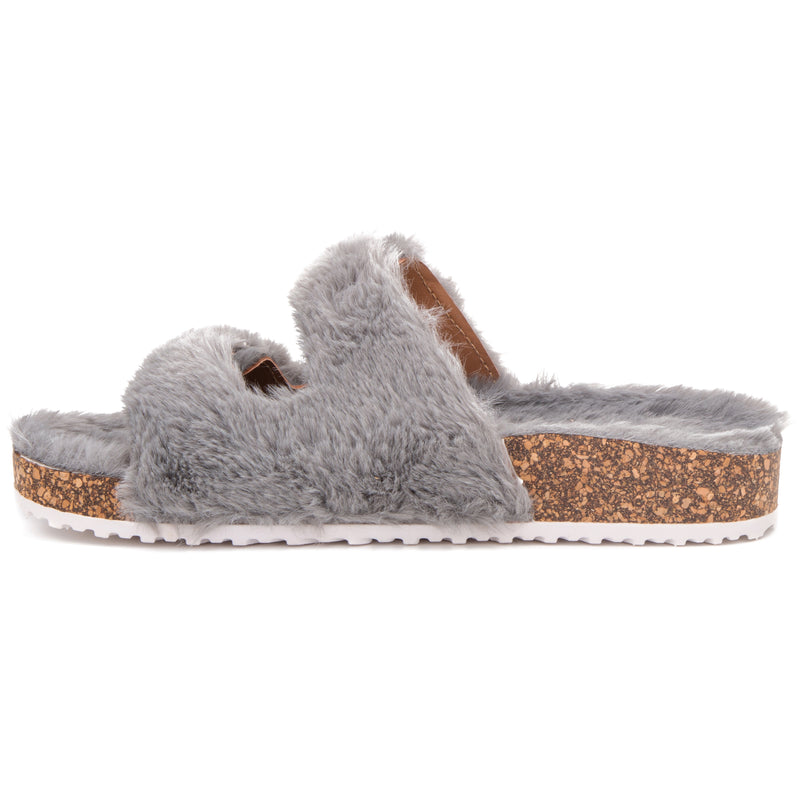 Stephy Slipper