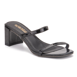 Women's Summer fling Sandal