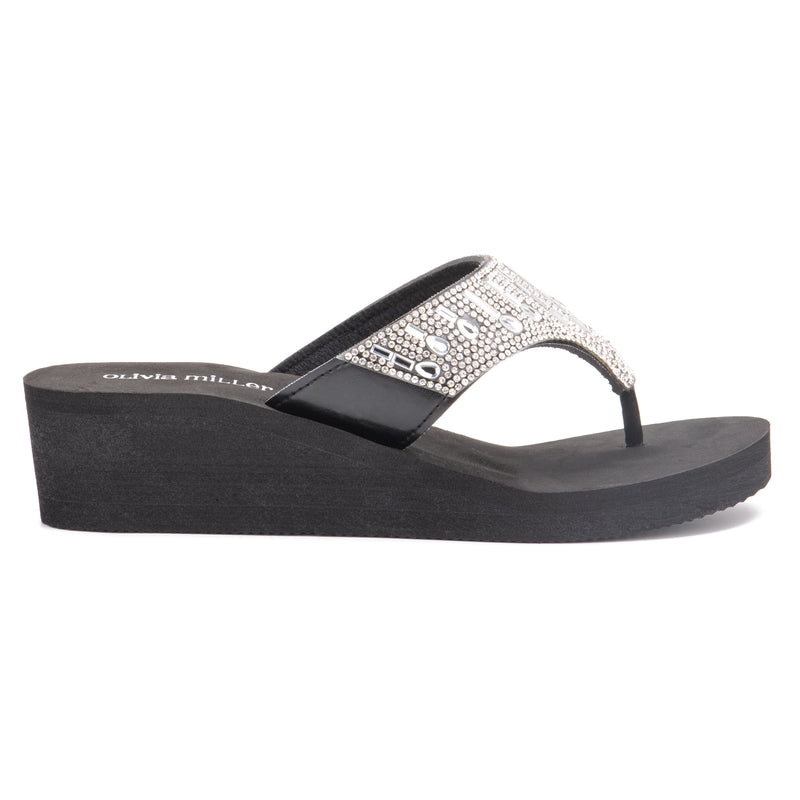 Women's Pinellas Wedge Sandals